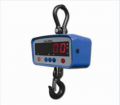 باسکول آویز کنترلی   TEC-XZP