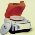 سانتریفیوژ   centrifuge