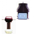 Cast resin current transformers up to 36kV
