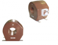 Window Type Current Transformers