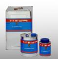 Pars adhesive PU7007
