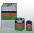 Pars adhesive 5555