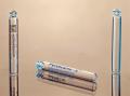 Materials for intraoral rebasings