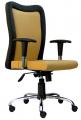 صندلی اداری مدل مدل900  C