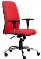 صندلی اداری مدل822  c