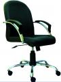 صندلی اداری مدل406  c