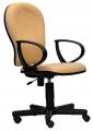 صندلی مبلمان اداری مدل 320