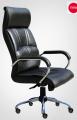 صندلی مبلمان اداری مدل   S911