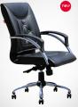 صندلی مبلمان اداری مدل   S411