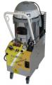 دستگاه بخارشوی صنعتی- ماشین بخار شو- دستگاه بخار ساز-