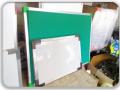 Informational boards