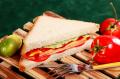 ساندویچ کلاب