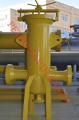 فیلتر گاز خشک