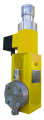 پمپ تزریق سلونوئیدی مدل   SD-B