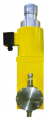 پمپ تزریق سلوتوئیدی مدل   SD-C