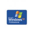 نسخه جديد نرم افزار دفاتر اسناد رسمي