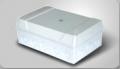 جعبه تقسیم پلیمری مدل  EBP