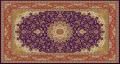 فرش ستاره مدل   Esfahan 1130/52