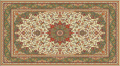 فرش ستاره مدل   Esfahan 1130/31