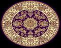 فرش شاه عباسی مدل   Shah Abasi 1129/35