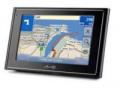 GPS عکس,  GPS