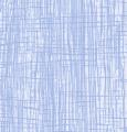 گل ابریشم آبی