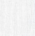 گل ابریشم سفید