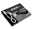 دیسک   SSD