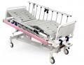 PICU bed model 1090