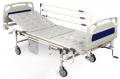 General bed model 22000 M