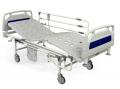 General bed model 25000 E