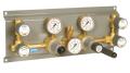 پنل رگلاتور مدل  CRS2000-2L