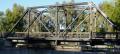 پل های فلزی