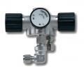 سیستم های کنترل گازمدل   SBE/3