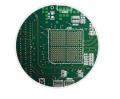 طراحی و ساخت   PCB تا 36 لایه