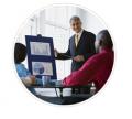 طراحی نرم افزار های مدیریتی و سازمانی