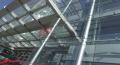 شیشه های اسپایدر