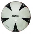 توپ فوتبال استار