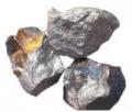 سنگ معدن منگنز