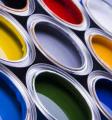 رنگهای ساختمانی