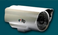 (Dual CCD Camera)  CCD دوربین با دو