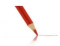 مداد قرمز دارا سارا