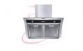 BH006 هود آشپزخانه