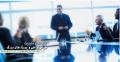 سیستم نرم افزاری مدیریت طرح های ملی و پروژه های بزرگ