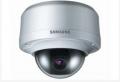 دوربین دام ضد ضربه سامسونگ - دید در روز و شب
