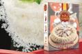 پودر کیک  نارگیلی