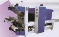 Widder shrink pack machine model 9000