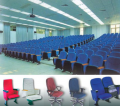 Chair: theatre