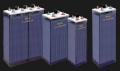 باتری های سرب اسیدی