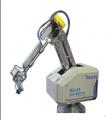 روبوت آموزشی  RS65